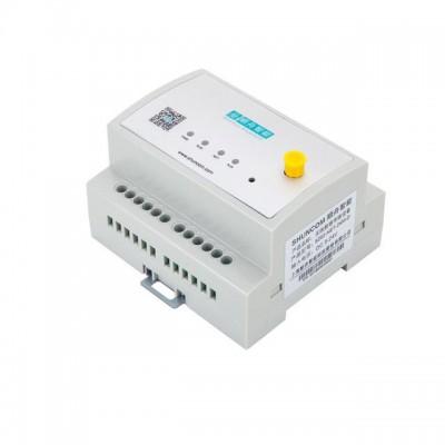 RS232/485/RJ45转zigbee通信串口设备 通信距离远抗干扰能力强