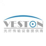 郑州威信通科技有限公司
