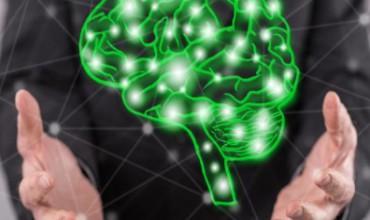 传感器成了未来工业制造智能化关键的基础元器件