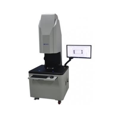 佳视德一键式全自动影像测量仪HS200 智能检测设备