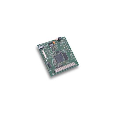 CIFX 104-CO(M/S)