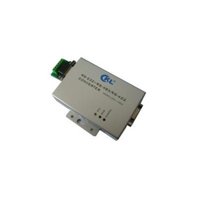 RS232/485光电隔离转换器