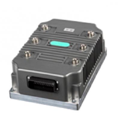 麦格米特 L6系列低压伺服驱动器