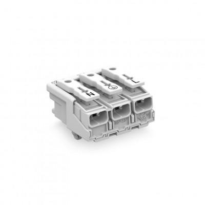 294供电用端子模块和 294 Linect®