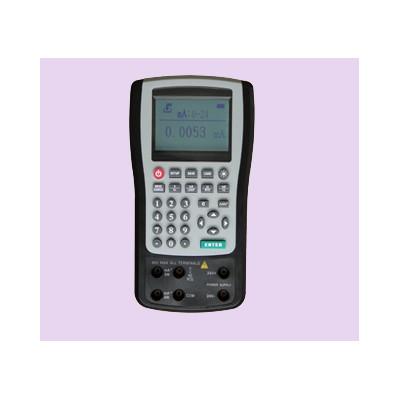 WP3000B过程校验仪