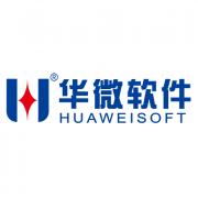 广州华微明天软件技术有限公司
