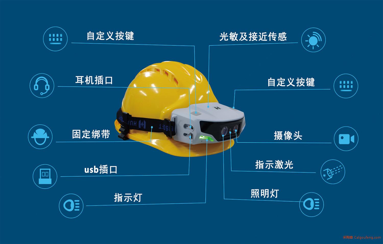 智能头盔.jpg