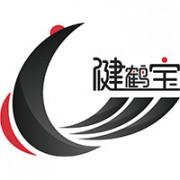 健鹤宝医疗科技(南京)有限公司