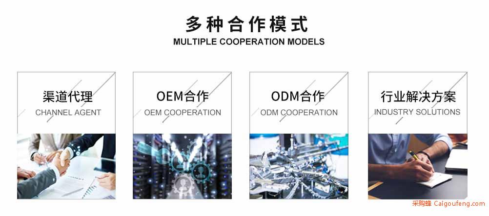 OBD系列-直插式OBD 16.jpg