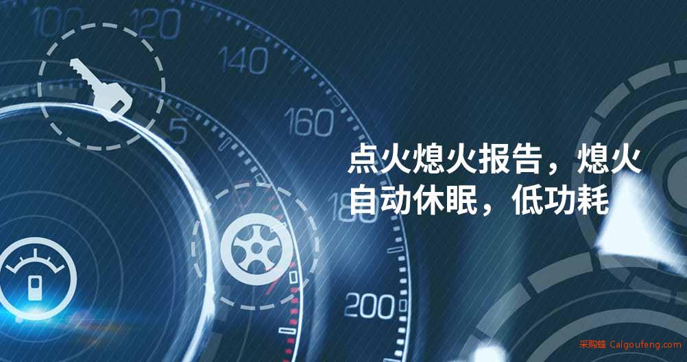 OBD系列-直插式OBD 05.jpg