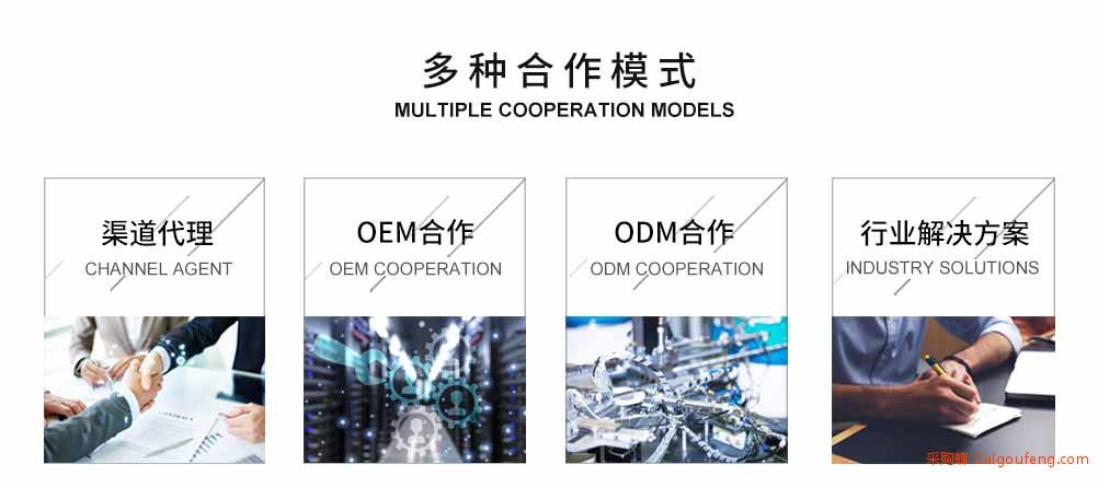 4G系列-4G全网通OBD 17.jpg