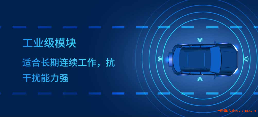 4G系列-4G全网通OBD 07.jpg