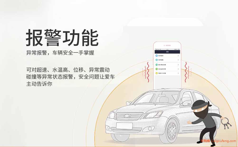 4G系列-4G全网通OBD 13.jpg