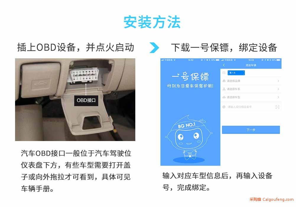 12车身控制系列-一键启动OBD.jpg