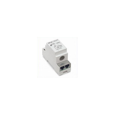 WAGO 0–140A 电流互感器