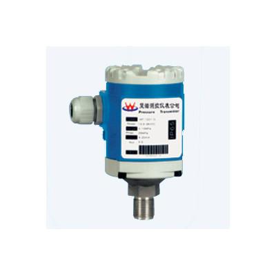 WP401C型压力变送器