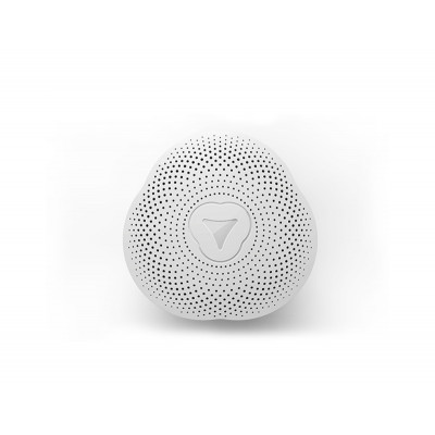LORA Wi-Fi 夜灯智能家居网关LORA-Z01