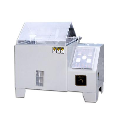 盐雾腐蚀试验箱 盐水测试机