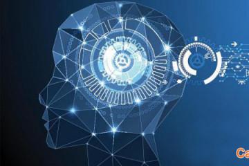浅谈人工智能为智能交通带来的新机遇