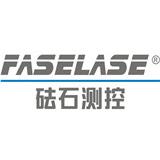 深圳市砝石激光雷达有限公司