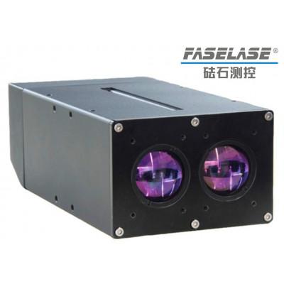 砝石测控专业制造 FS-ITS01 智能交通激光车辆分离器