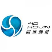 北京四维全景科技有限公司