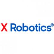 爱科思机器人(成都)有限公司