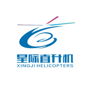 杭州星际低空直升机开发有限公司