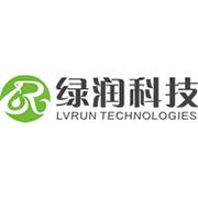江门绿润环保科技有限公司