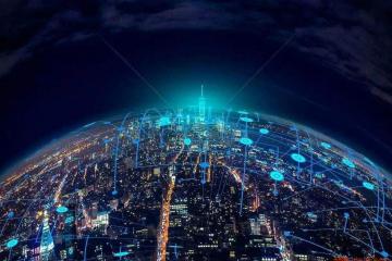 经过十年的探索,中国的智慧城市建设已进入新阶段