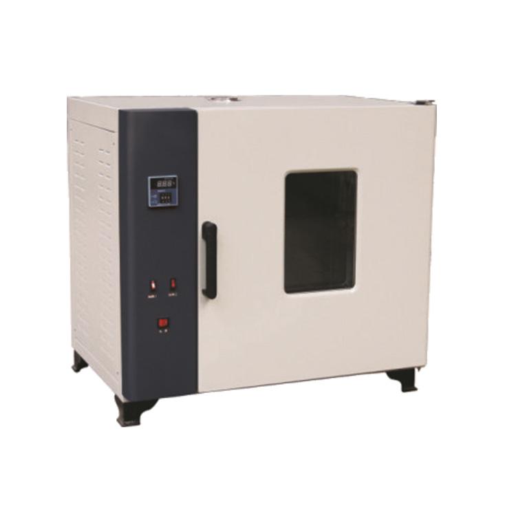 101-4A型 数显电热鼓风干燥箱