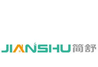 JIANSHU简舒