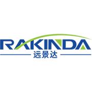 广州市远景达科技开发有限公司