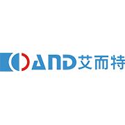 深圳市艾而特工业自动化设备有限公