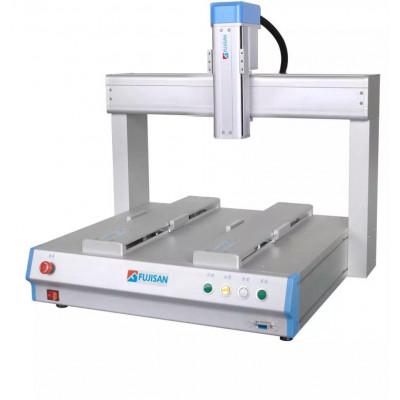 艾而特福士工业kks60-mf1 机械手,厂价直销,质量保证欢迎前来咨询