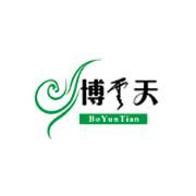 鹤壁市博云天科技有限公司