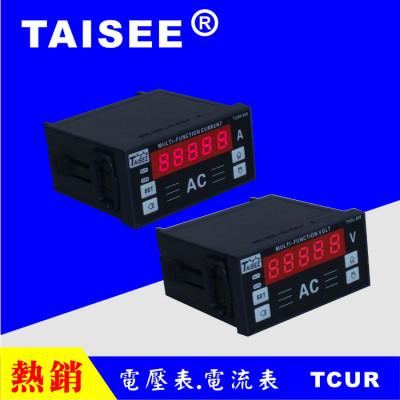 台湾泰矽电子 仪器 计数器