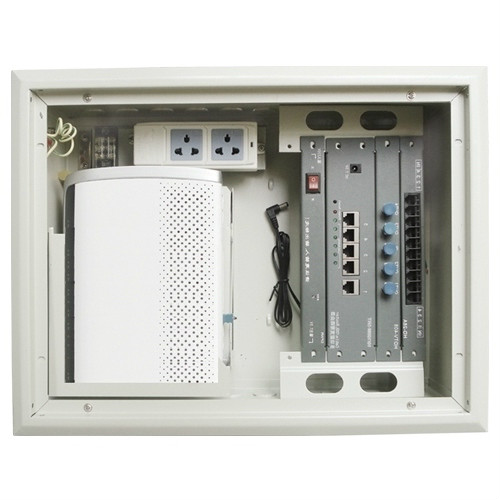 供应置家通多媒体箱,上海光纤箱厂家,上海光纤箱