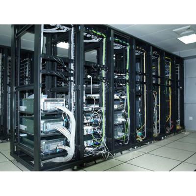 鸿飞智能科技_弱电线_弱电工程网_机房配电