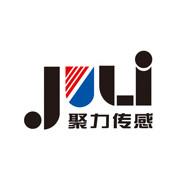 深圳市聚力传感科技有限公司